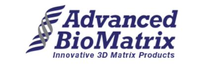 Advanced BioMatrix