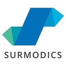 Surmodics