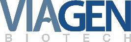 Viagen Biotech