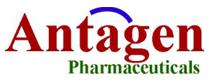 Antagen Pharmaceuticals