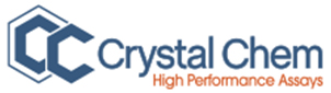 Crystal Chem